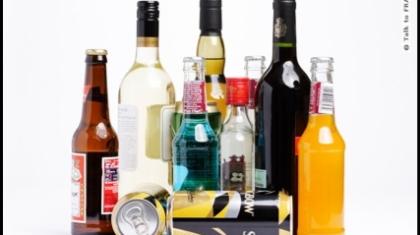 alcohol-droga-peligrosa