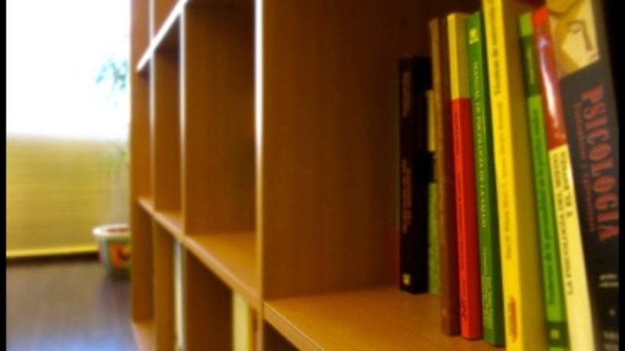 mejora-de-la-fluidez-lectora