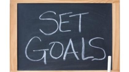 claves-para-alcanzar-metas