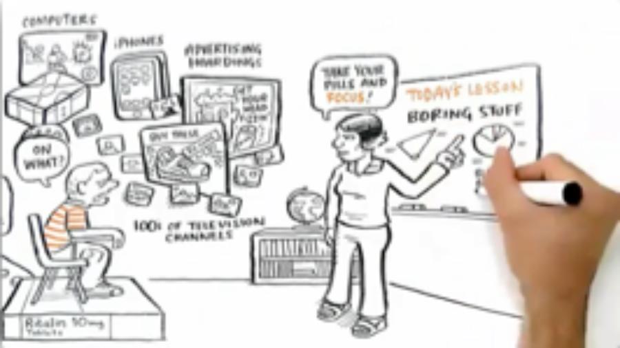 cambio-paradigmas-educacion