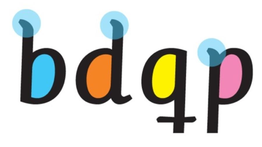 tipografias-para-dislexicos