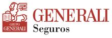 Psicólogo Generali Valencia