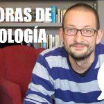 videoblog sobre psicología