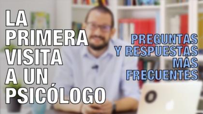 Alberto Soler Psicólogo Valencia