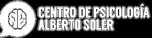 Psicólogo Valencia, Alberto Soler · Consulta y psicoterapia Online