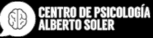 Psicólogo Valencia · Alberto Soler | Psicoterapia Online
