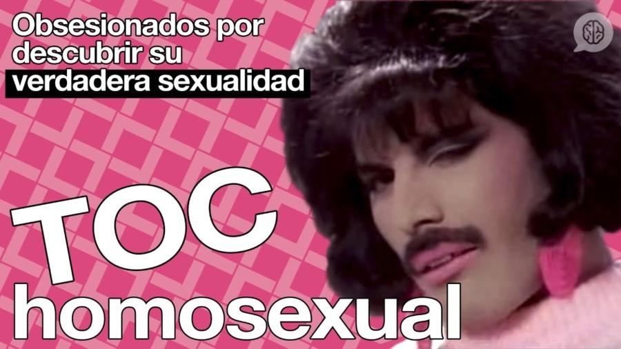 TOC homosexual