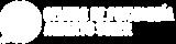 logo_texto_w_nuevo2